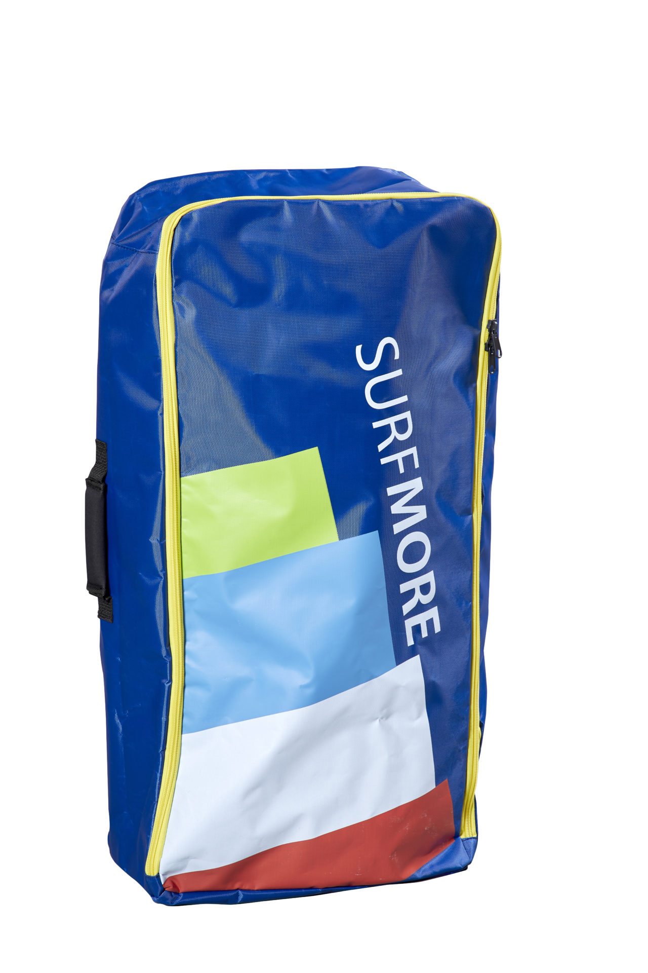 Image of   SURFMORE SUP gear taske