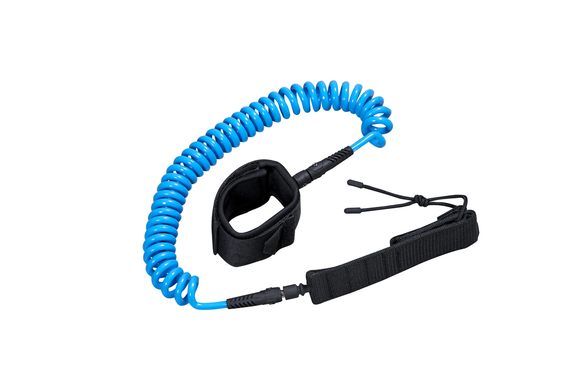 Image of   SUP Leash line 10'7 mm