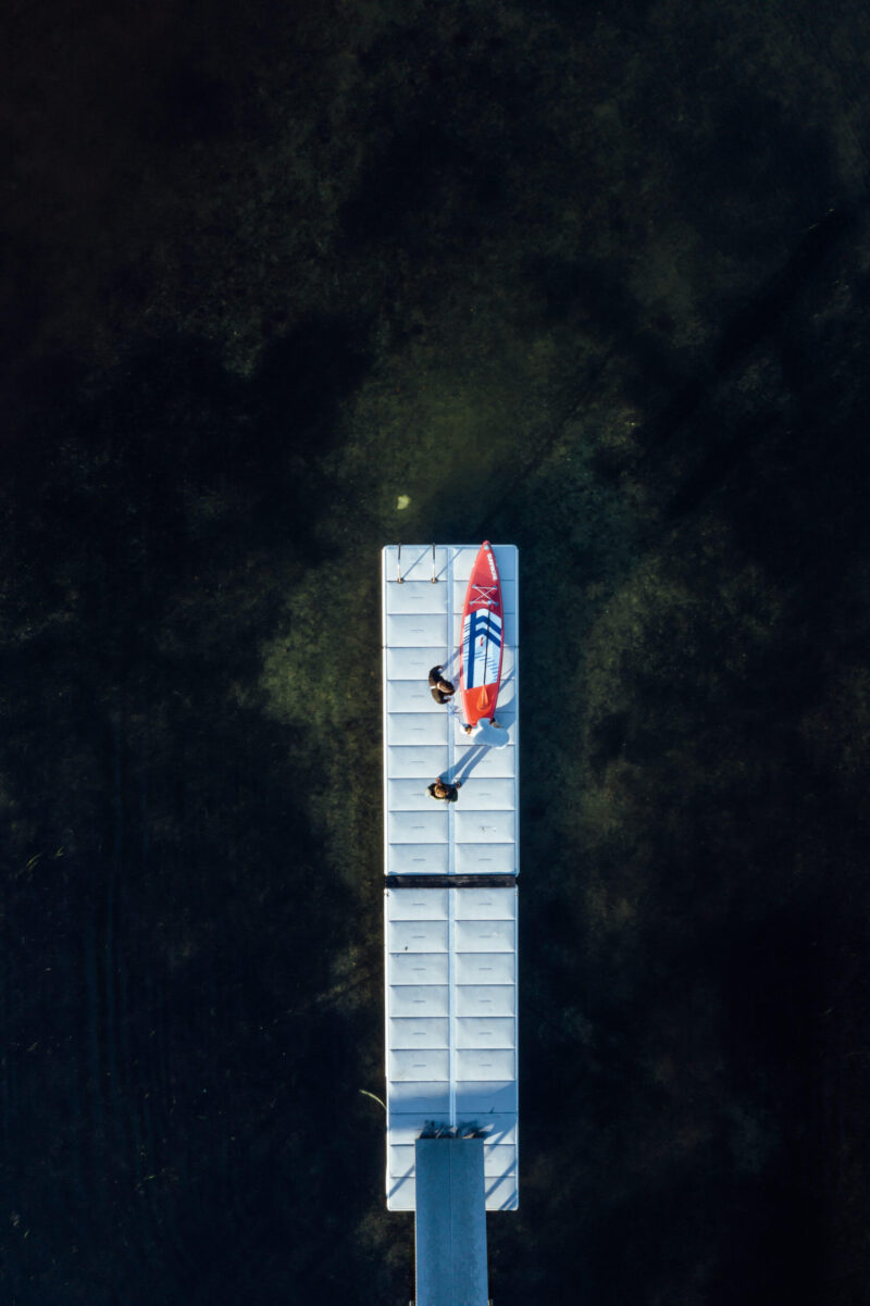 supboardtouring116x31x6