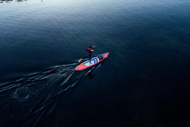 supboardtouring116x31x6-marienlyst