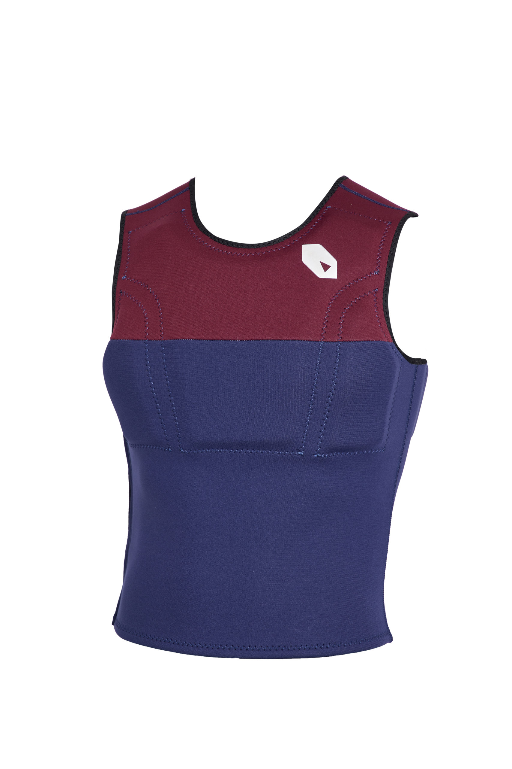 Image of   SUP - Impact vest