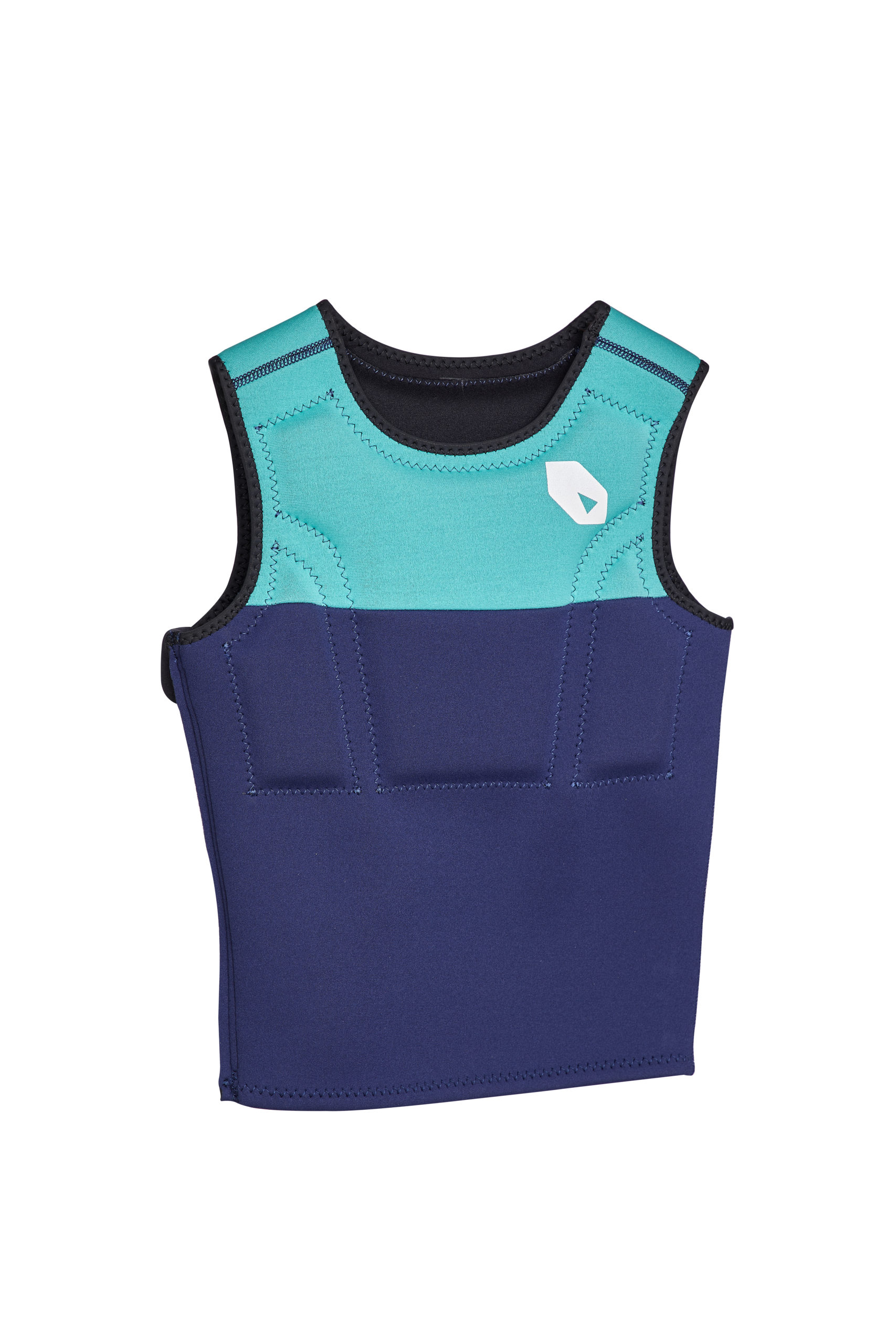 Image of   SUP KIDS - impact vest