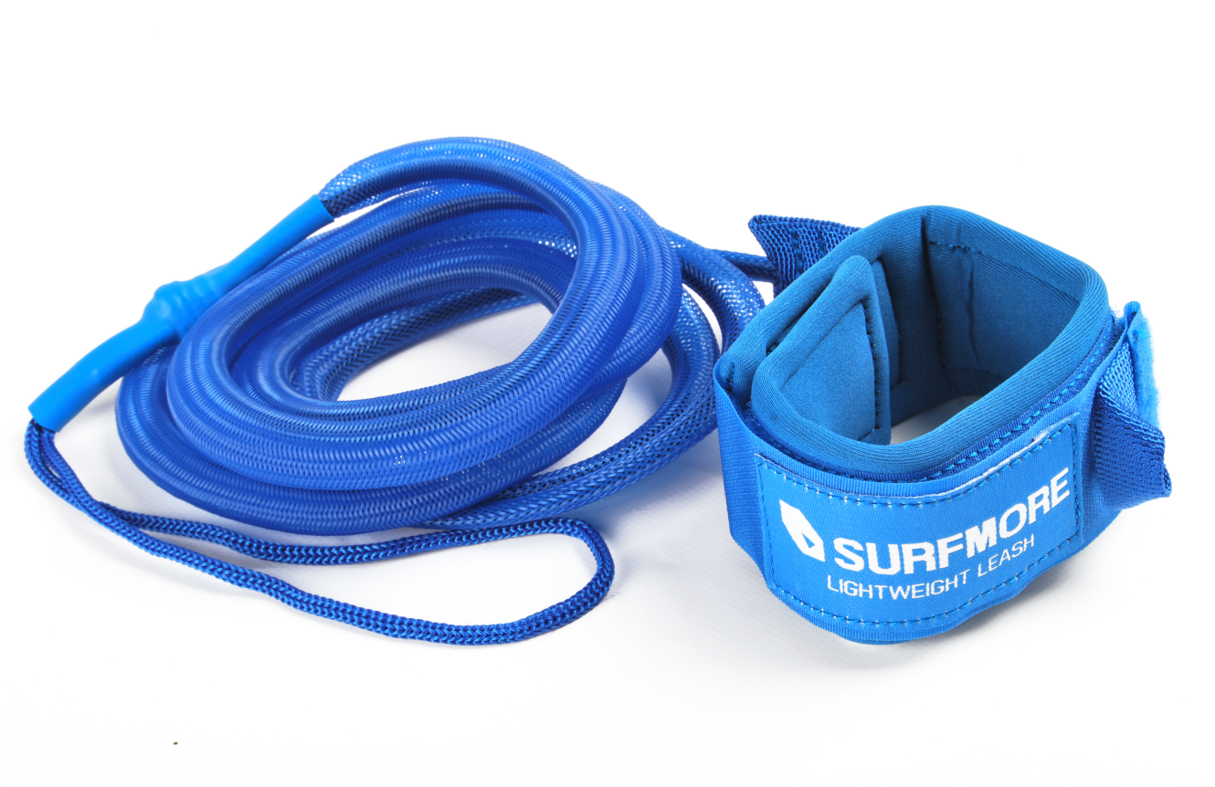Image of   SUP - Lightweight leash 70g