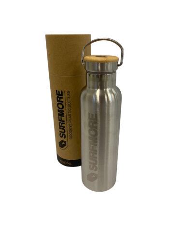 suptermoflaske
