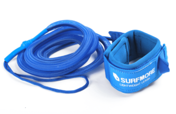 Sup leash - leash til sup - Surfmore - 1