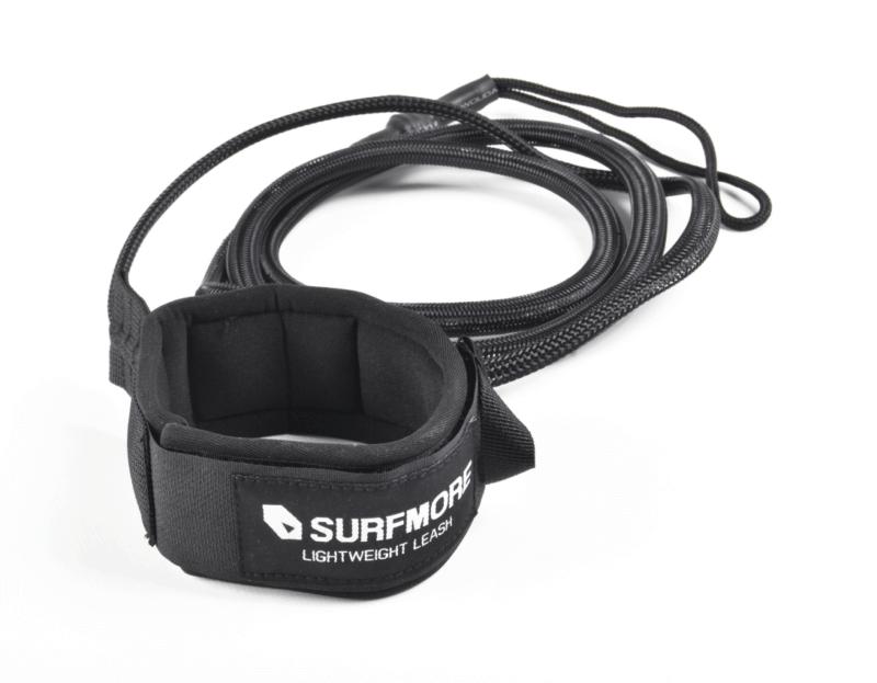Sup leash - leash til sup - Surfmore - 2