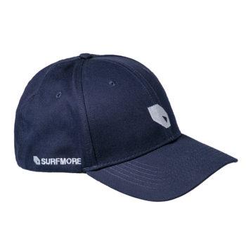 SURFMORE Cap