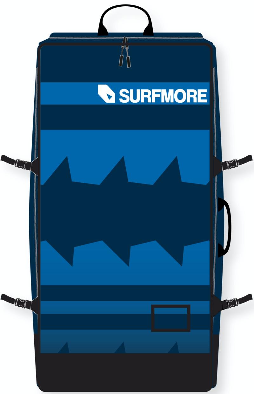 supboardbag