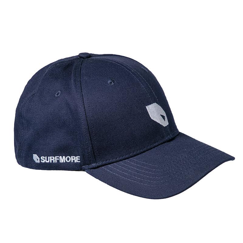 surfmorecap
