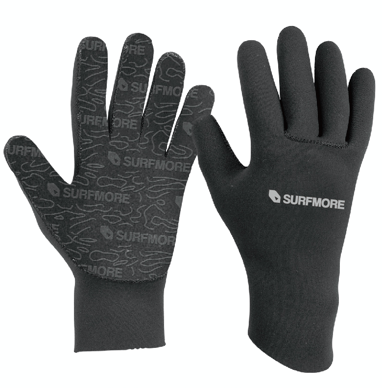 SUP-neopren-handske