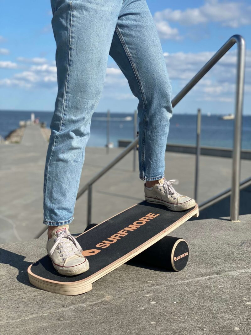 surfmorebalanceboard