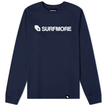 surfmorecrewneck