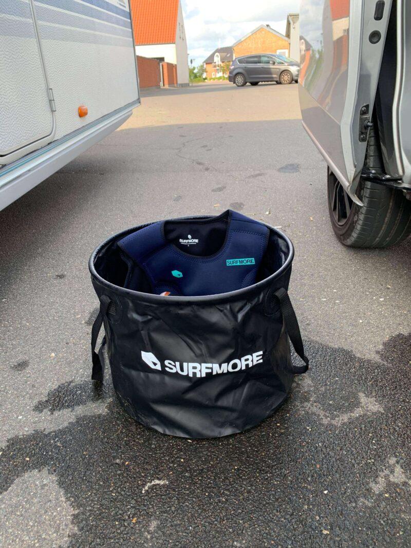 wetsuitbucket